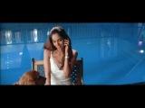 Добро пожаловать / Welcome (2007) DVDRip 2 часть