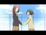 anime-rus.ru Друзья на неделю - 5 серия [Izanami, Anzen]