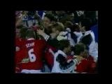 Манчестер Юнайтед - Бавария финал ЛЧ 1999