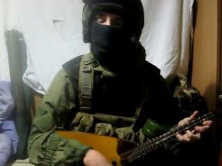 Госдеп США опубликовал доказательство русского следа на Украине!