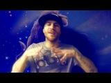 Рэп Гороскоп- Лев #6