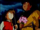 Похождения Робина Гуда / Robin Hood no Daibōken / ロビンフッドの大冒険 - 26-я серия (1990-1992)