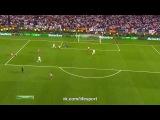 ФИНАЛ ЛЧ!!! Реал Мадрид 4:1 Атлетико