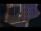 Тайны и ложь 1 сезон 3 серия (VictoryFilms) / Secrets and Lies (2014)