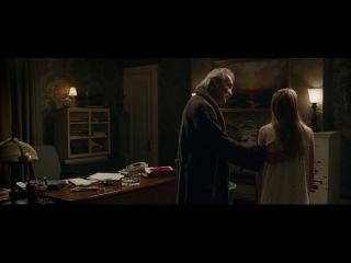 Последнее изгнание дьявола: Второе пришествие (2013) лучшие фильмы  Триллер, Ужасы