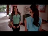 Коварные горничные /Devious Maids | 2 сезон 4 серия | BaibaKo
